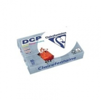 Papel Blanco DCP A4 500 Hojas 80 Grs