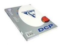 Papel Blanco DCP A4 50 Hojas 160 Grs
